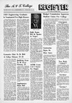 The Register, 1963-02-13