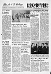 The Register, 1963-02-20