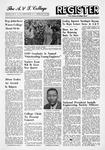 The Register, 1963-02-27