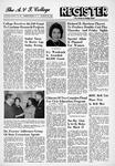 The Register, 1963-03-20