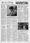 The Register, 1963-03-27