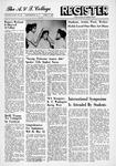 The Register, 1963-04-03
