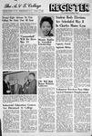 The Register, 1963-04-10