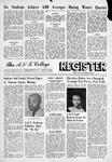The Register, 1963-04-24