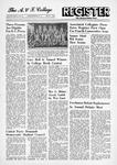 The Register, 1963-05-01
