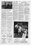 The Register, 1963-05-22