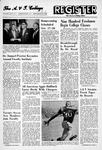 The Register, 1963-09-20