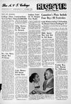 The Register, 1963-10-04