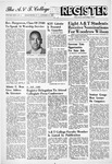 The Register, 1963-10-11