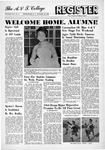 The Register, 1963-10-18