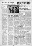 The Register, 1963-10-25