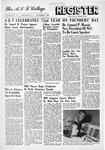 The Register, 1963-11-01