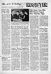 The Register, 1963-11-15