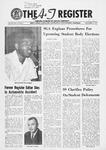 The Register, 1971-09-10
