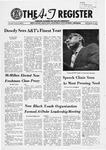 The Register, 1971-09-24