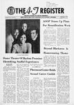 The Register, 1971-10-01