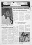 The Register, 1971-10-15