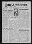 The Register, 1971-10-22