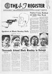 The Register, 1971-10-29