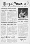 The Register, 1971-11-12