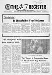 The Register, 1971-11-19