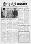 The Register, 1971-12-10