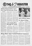 The Register, 1972-01-21