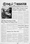The Register, 1972-02-18