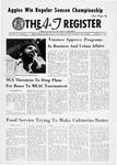 The Register, 1972-02-25