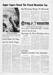The Register, 1972-03-10