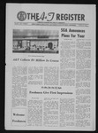 The Register, 1972-08-25