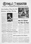 The Register, 1972-09-01