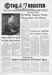 The Register, 1972-09-08