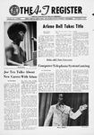 The Register, 1972-09-22