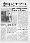 The Register, 1972-10-13