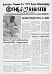 The Register, 1972-10-20