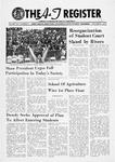 The Register, 1972-11-03
