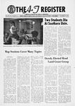 The Register, 1972-11-17