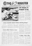 The Register, 1972-12-01