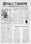 The Register, 1973-01-26