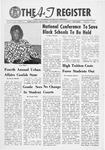 The Register, 1973-02-09