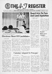 The Register, 1973-02-23