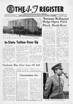The Register, 1973-03-02