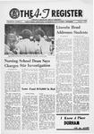 The Register, 1973-03-09