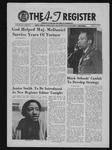 The Register, 1973-03-30