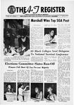 The Register, 1973-04-06