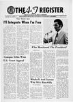 The Register, 1973-04-13