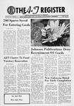 The Register, 1973-04-20