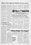 The Register, 1973-04-27