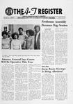 The Register, 1973-08-24
